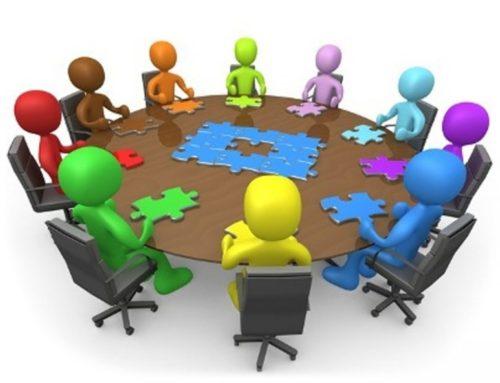 15 claves para ser un equipo directivo efectivo (1)