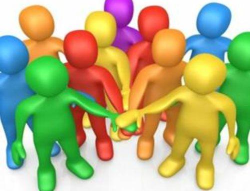 15 claves para ser un equipo directivo efectivo (y 2)