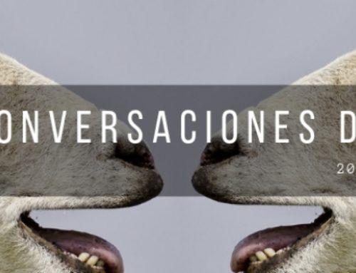Curso en Asturias: Conversaciones difíciles ¿Cómo se lo digo? Conversaciones para la mejora del desempeño